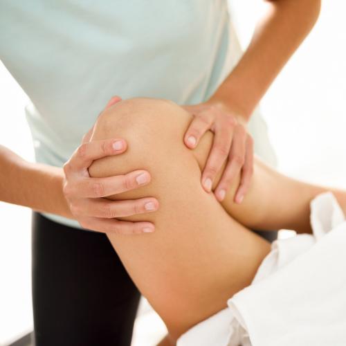 L'Artrosi e la Fisioterapia per tutte l'età