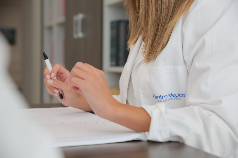 Prevenire l'ischemia cerebrale si può. Ecocolordoppler e visita specialistica