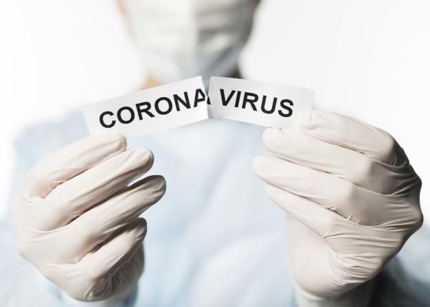 Coronavirus: cosa fare per difenderci e i comportamenti da seguire