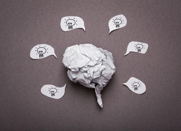 Riabilitazione neurologica, cos'è e a chi si rivolge