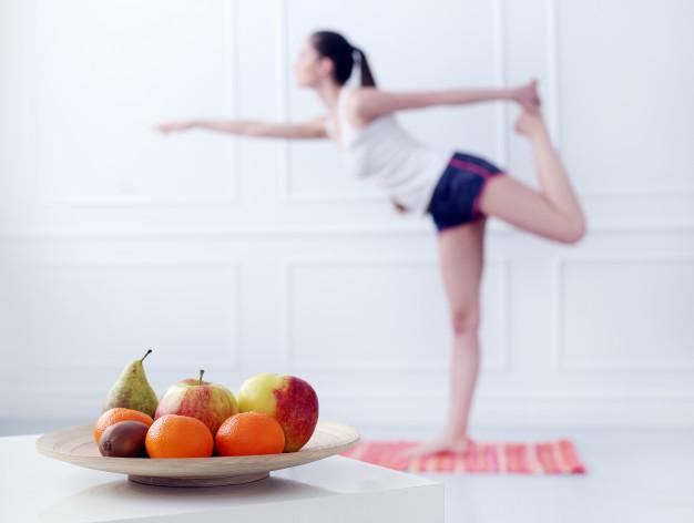 Alimentazione e nuoto: come migliorare la prestazione fisica con un'alimentazione efficace
