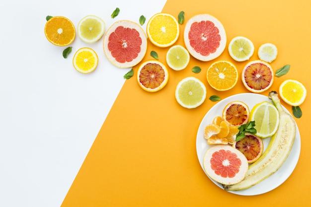 La sindrome metabolica: definizione, prevenzione e cura