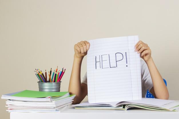 Potenziamento scolastico e cognitivo: i nostri corsi per i bambini con difficoltà di apprendimento