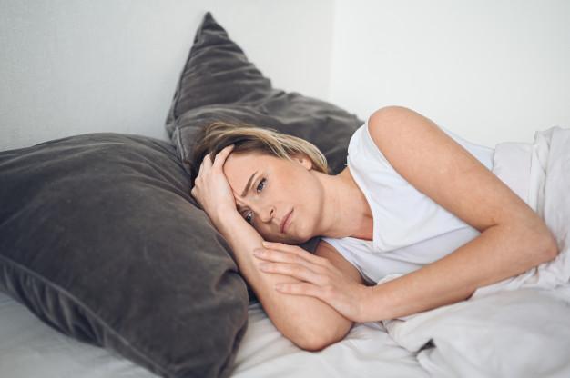 Visita neurologica per patologie del sonno